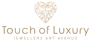 Touch of Luxury | Unique Handmade Jewellery for Your Special Moments